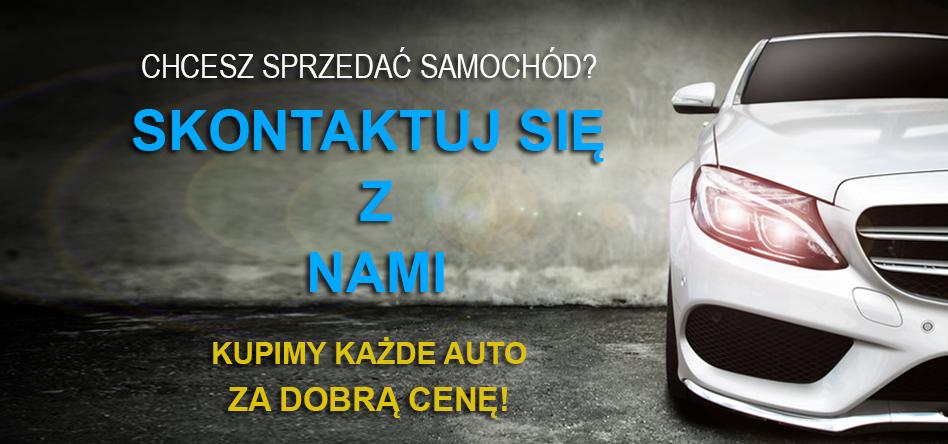 Baner_kontakt_nowy6