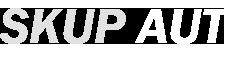Logo serwisu Skupowanie-aut.com.pl